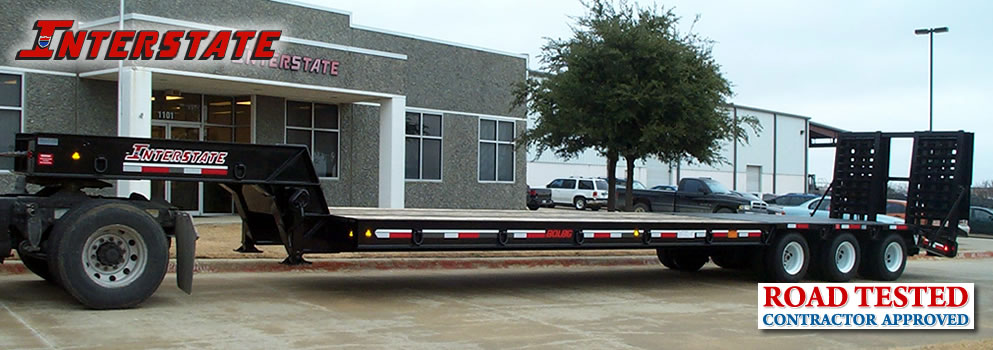 gooseneck-and-lowboy-trailers