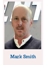 mark-smith-national-sales-manager
