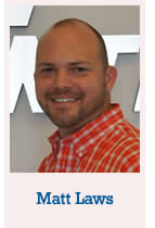 matt-laws-national-sales-manager