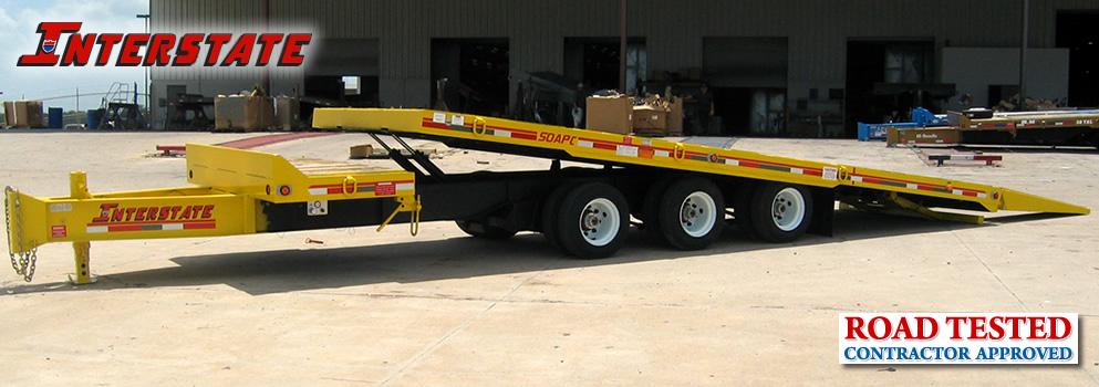 tiltbed-trailers