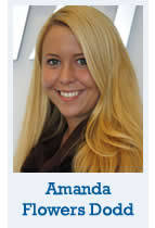 amanda-flowers-dodd-regional-sales-manager
