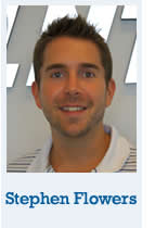 stephen-flowers-national-sales-manager